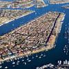 Newport Beach IMG_0676
