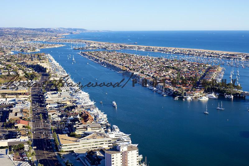 Newport Beach IMG_0706