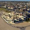 Newport Beach IMG_0783