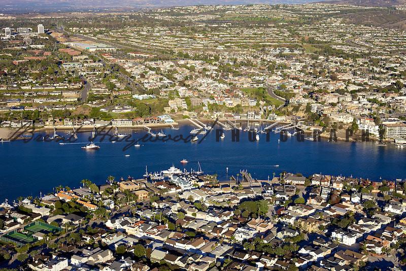Newport Beach IMG_0757