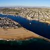 Newport Beach IMG_0836