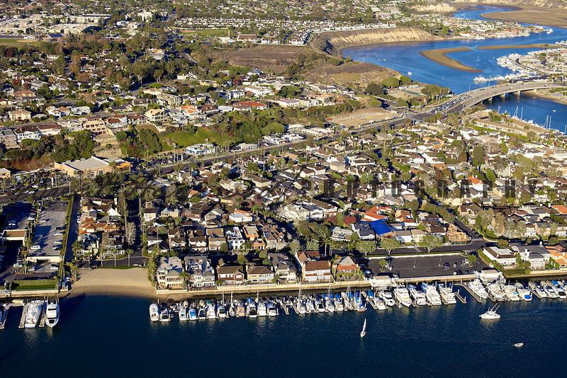 Newport Beach IMG_0733