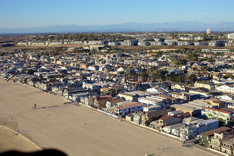 Newport Beach IMG_0770