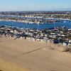 Newport Beach IMG_0762