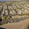 Newport Beach IMG_0758