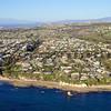 Newport Beach IMG_0641