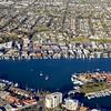 Newport Beach IMG_0681