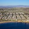 Newport Beach IMG_0663