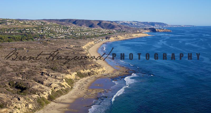 Newport Beach IMG_0631