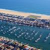 Newport Beach IMG_0670