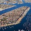 Newport Beach IMG_0679
