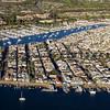 Newport Beach IMG_0747