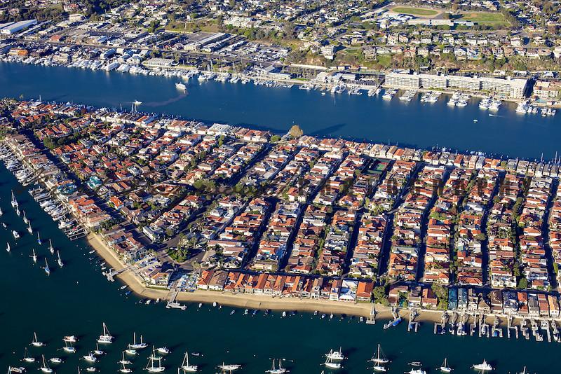 Newport Beach IMG_0687