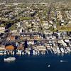 Newport Beach IMG_0718