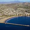 Newport Beach IMG_0658