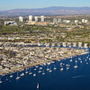 Newport Beach IMG_0751
