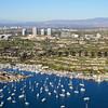 Newport Beach IMG_0754