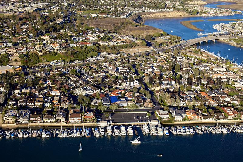 Newport Beach IMG_0734
