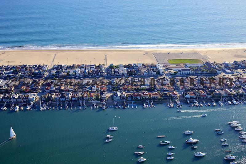 Newport Beach IMG_0669