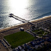 Newport Beach IMG_0665