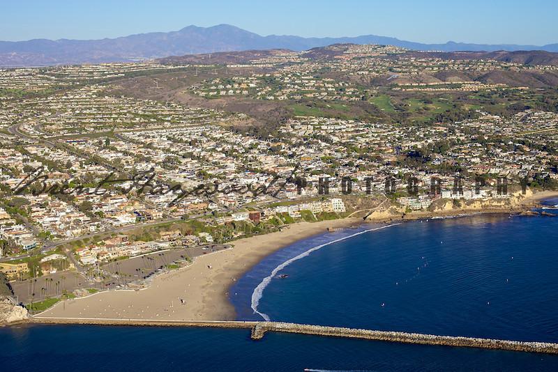 Newport Beach IMG_0657