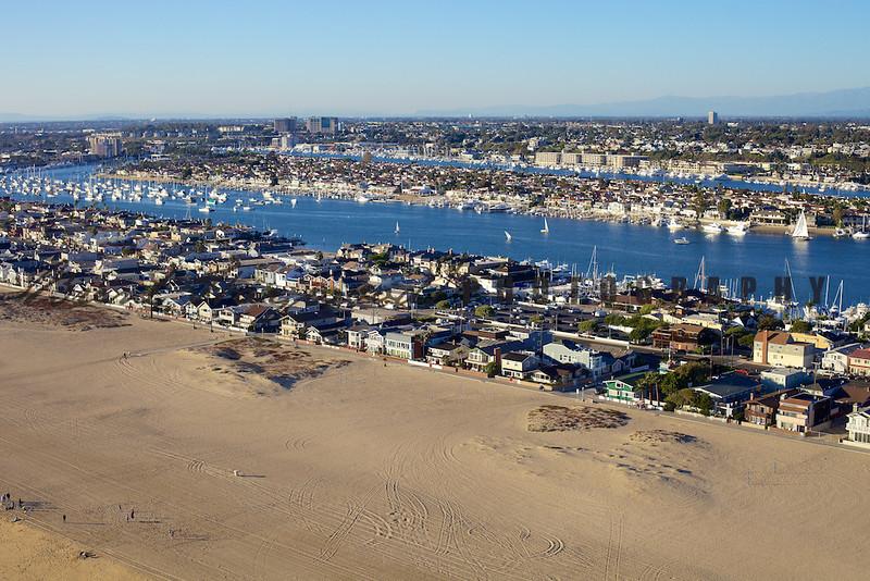 Newport Beach IMG_0763