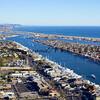 Newport Beach IMG_0701