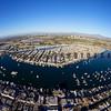 Newport Beach IMG_0819