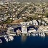 Newport Beach IMG_0713