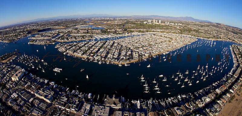 Newport Beach IMG_0821
