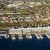 Newport Beach IMG_0728