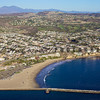 Newport Beach IMG_0655