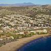 Newport Beach IMG_0759
