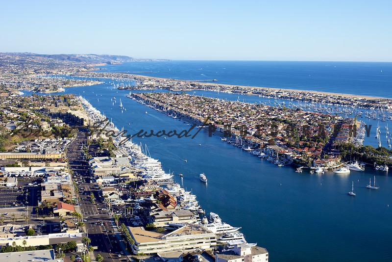 Newport Beach IMG_0703
