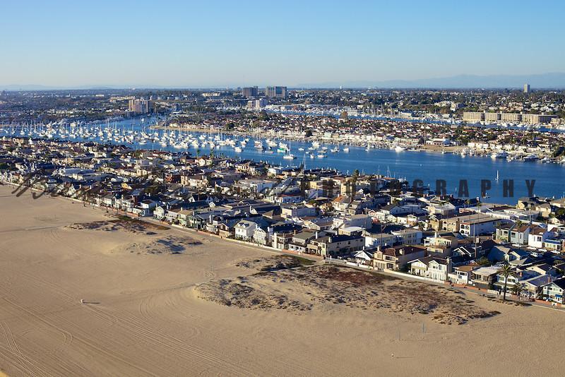 Newport Beach IMG_0764