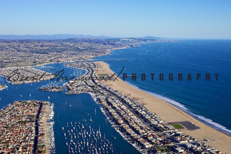 Newport Beach IMG_0674
