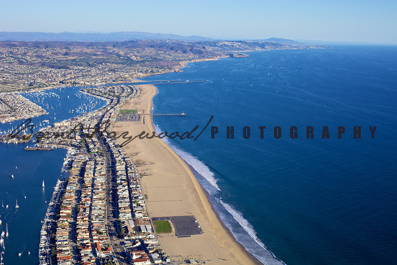 Newport Beach IMG_0683