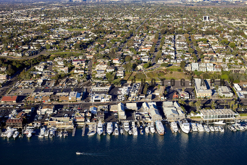 Newport Beach IMG_0719