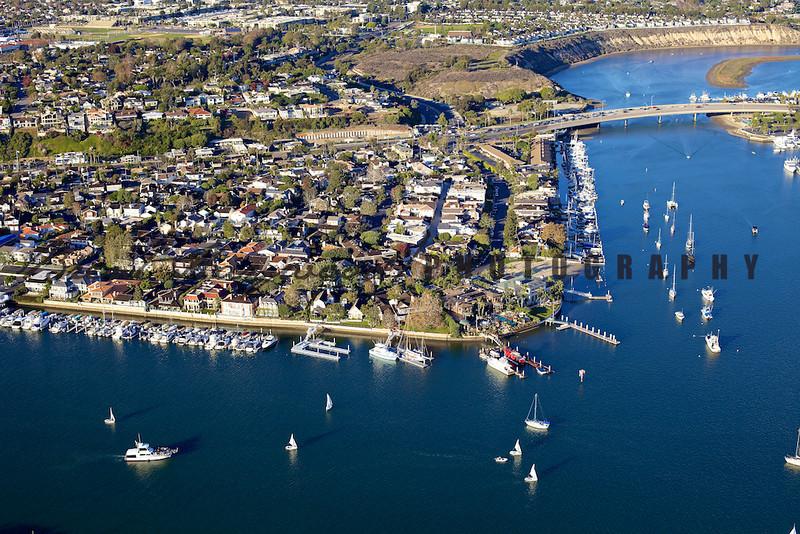 Newport Beach IMG_0740