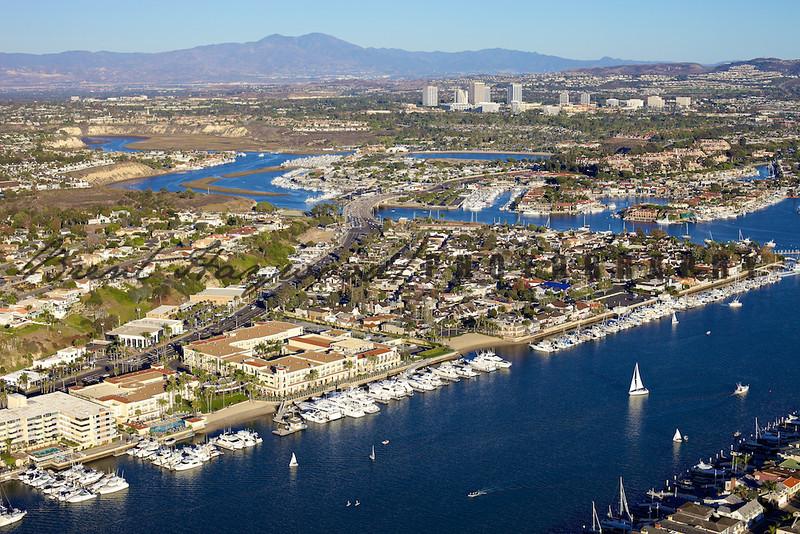 Newport Beach IMG_0726