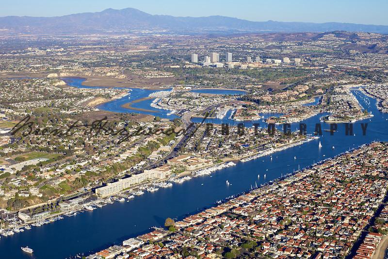 Newport Beach IMG_0677