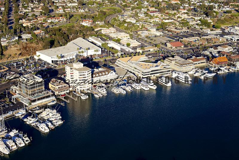 Newport Beach IMG_0711