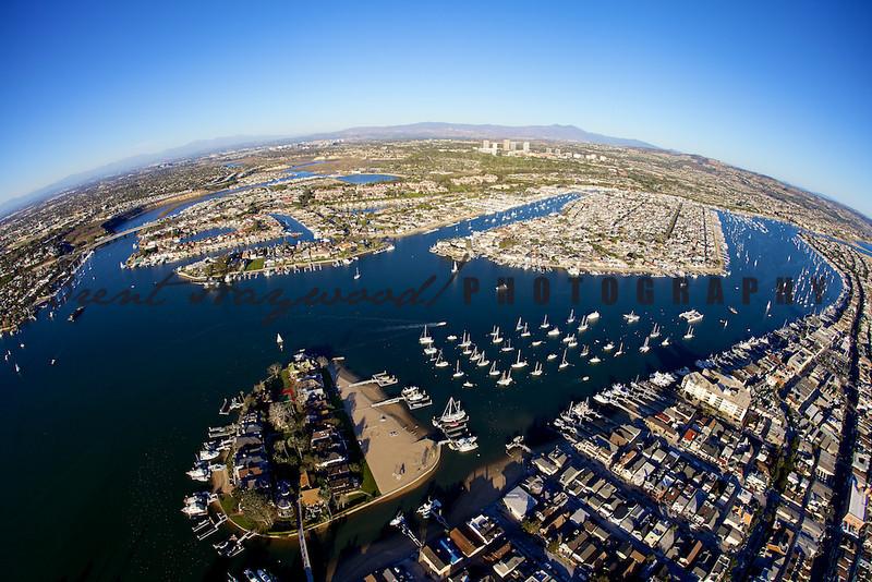 Newport Beach IMG_0809
