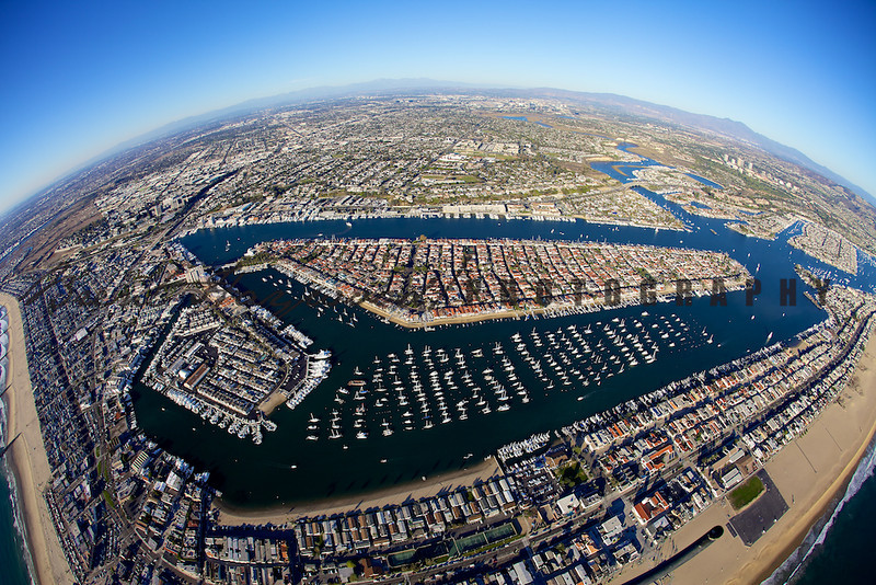 Newport Beach IMG_0781