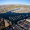 Newport Beach IMG_0810