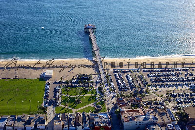 Newport Beach IMG_0666