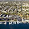Newport Beach IMG_0722