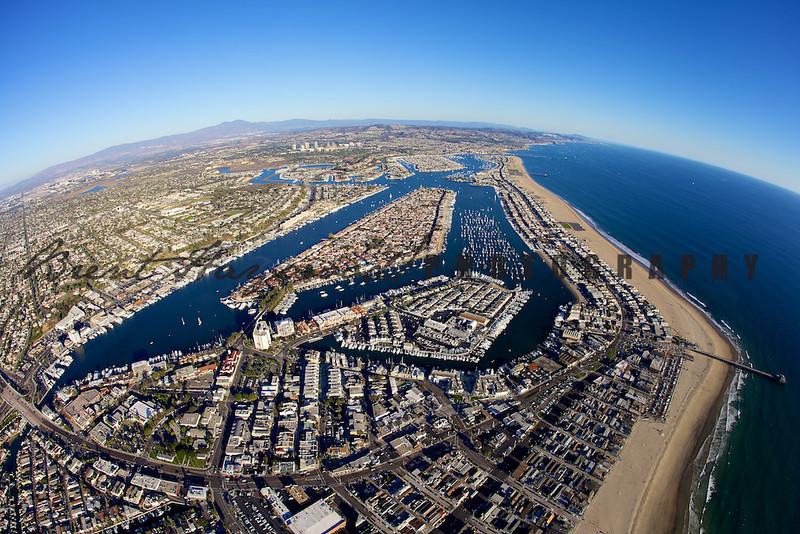 Newport Beach IMG_0782