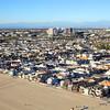 Newport Beach IMG_0768