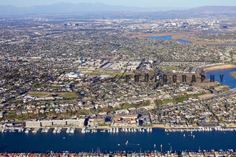 Newport Beach IMG_0688